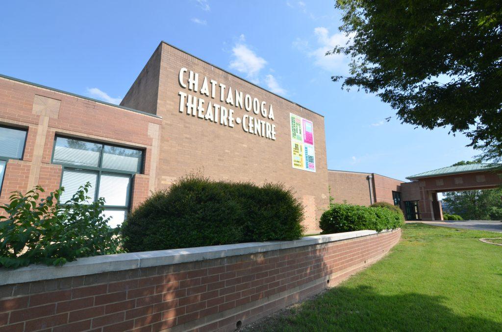 Chattanooga Theatre Centre Board of Directors
